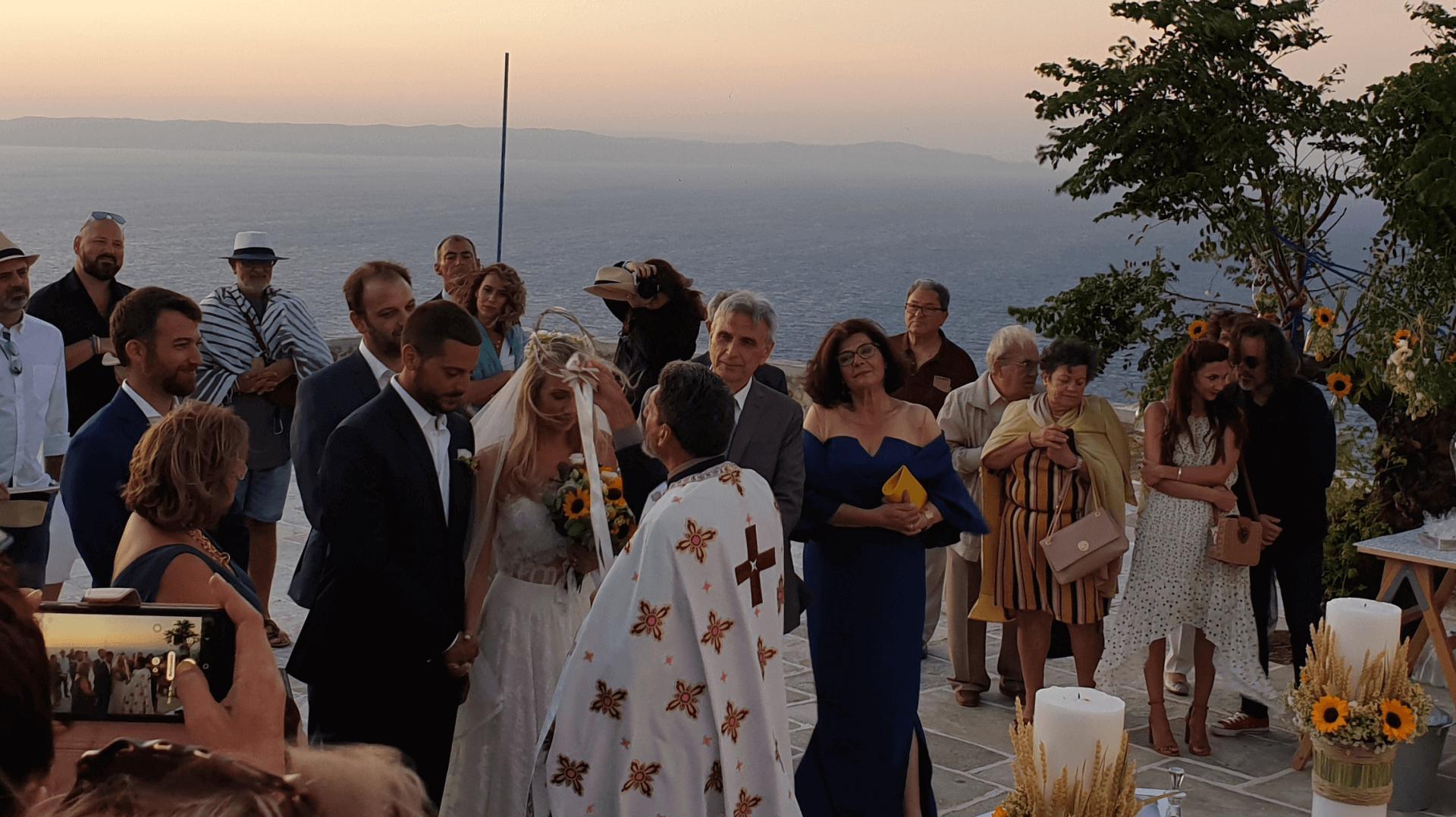 WEDDING STORIES3